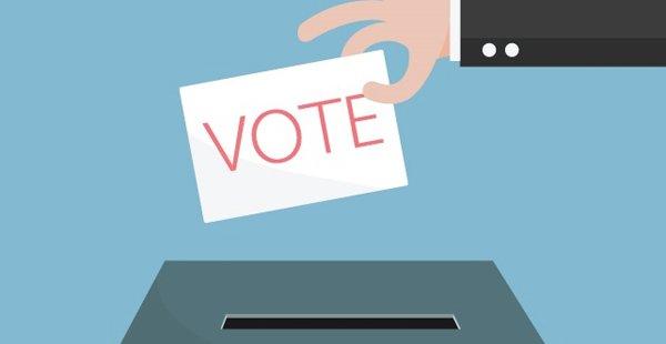 Eleições dos CRCs terminam nesta quarta-feira