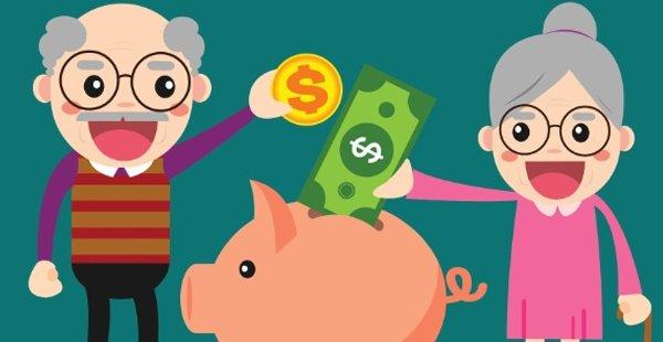 Previdência Privada: Entenda o que é e como funciona a contribuição