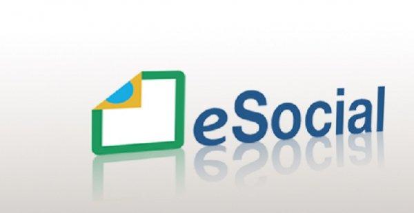 eSocial em números: quase 40 milhões de trabalhadores já cadastrados