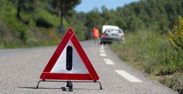 Programa Verde Amarelo: Trabalhadores perdem direitos de acidentes de trajeto