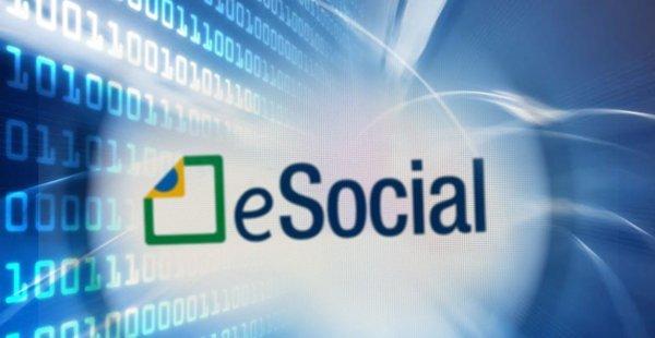 Publicada Nota Técnica-NT 16/2019 do eSocial