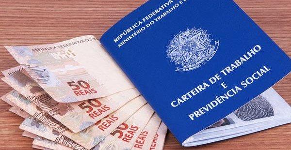 PIS/PASEP: Trabalhador recebe R$ 105 mil por má-gestão da Caixa