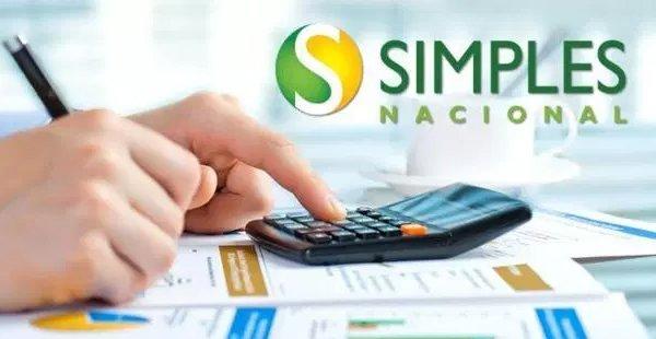 Simples Nacional: Prazo para regularização de débitos está terminando