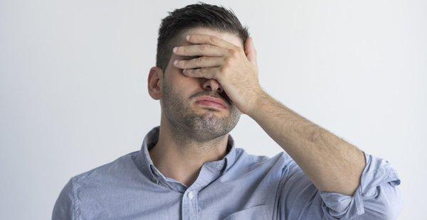 CFC repudia episódio do Zorra Total que deprecia imagem de contador