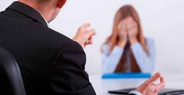 TST nega reintegração de funcionário que alegou ter sido discriminado por ter depressão