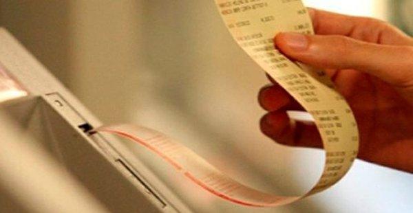Cheque Especial: Bancos só poderão cobrar taxa para limites acima de R$ 500
