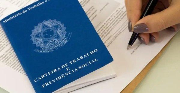 Mercado abre mais de 160 mil vagas de trabalhos temporários em dezembro