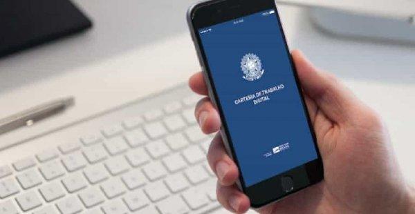 Carteira de Trabalho Digital: Como se adequar às novas regras?