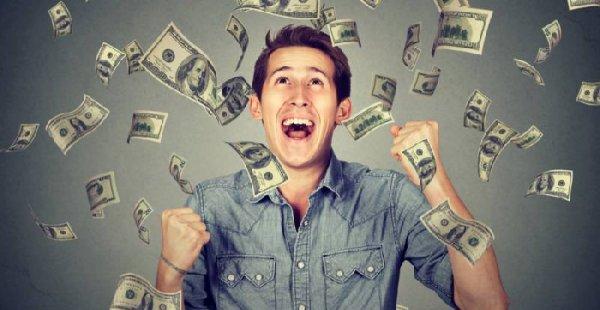 4 dicas para conquistar a independência financeira antes dos 30