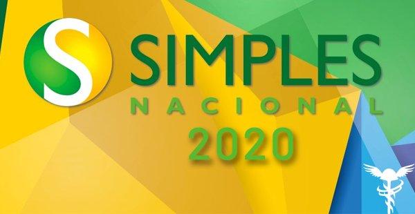 Simples Nacional 2020: Opção pelo regime vai até o fim de janeiro