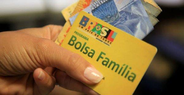 Bolsa Família: Confira o calendário de pagamento de 2020