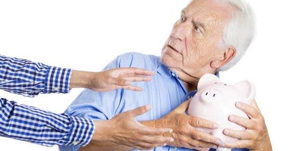 INSS: Pedidos de aposentadoria estão parados a espera de ajustes