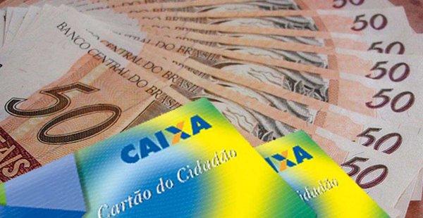 PIS/PASEP 2020: Abono salarial começa a ser pago nesta terça-feira