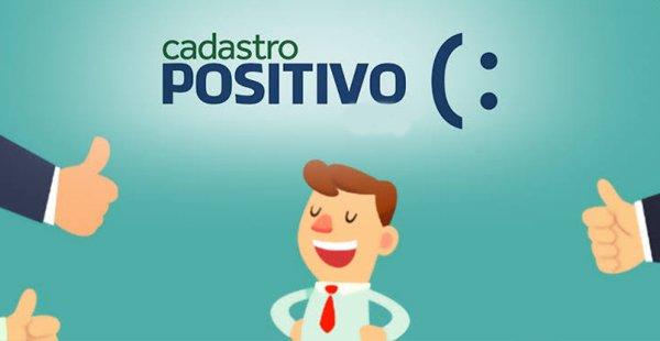 Consultas ao Cadastro Positivo começam neste sábado