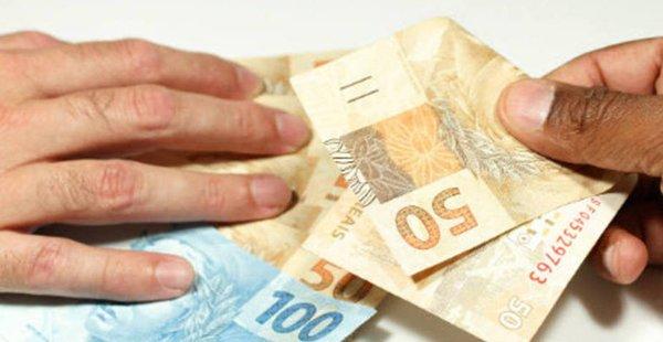 Calculo de descontos do INSS: Veja se os descontos no seu salário estão corretos