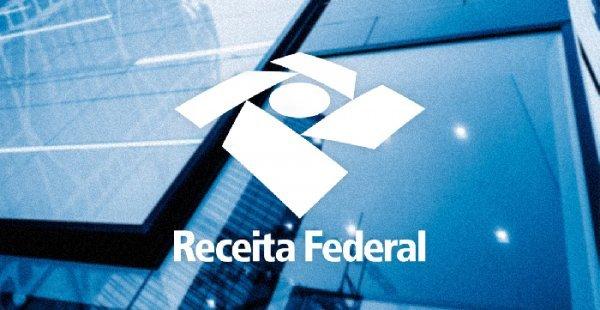Receita Federal inicia nova operação Malha Pessoa Jurídica