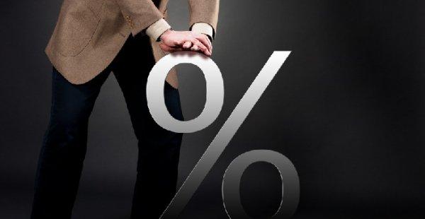 Defasagem na tabela do Imposto de Renda está próxima de 104%