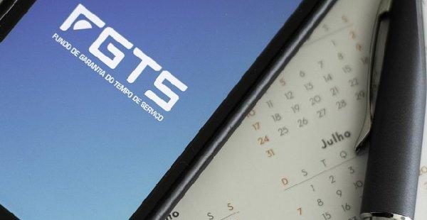 Atenção ao novo manual de Orientações de recolhimentos mensais e rescisórios ao FGTS