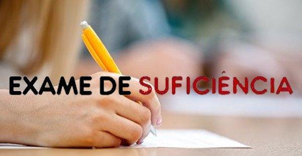 CFC divulga edital do 1º Exame de Suficiência de 2020