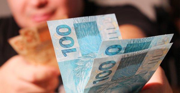Restituição do Imposto de Renda: Lote residual é pago nesta quarta-feira