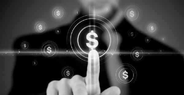 Governo quer vender R$ 150 bi em participações em empresas em 2020
