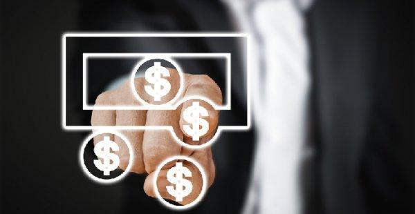 Anuidade 2020: os valores, que não sofreram reajustes, também podem ser pagos antecipadamente com descontos em janeiro e fevereiro