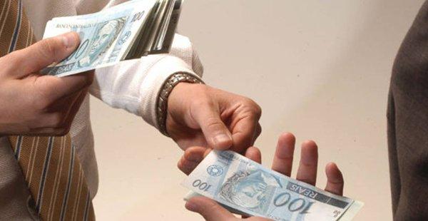 Brasil negocia acordo para evitar bitributação