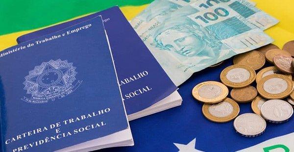 Seguro-desemprego terá desconto de INSS a partir de março