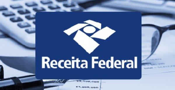 Nota de esclarecimento da Receita Federal sobre a fiscalização de pessoas jurídicas