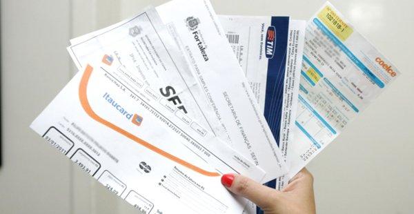 Contribuintes podem recorrer de taxas ilegais embutidas no IPTU