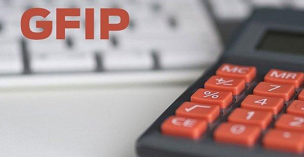 GFIP do 13º salário deve ser entregue até dia 31