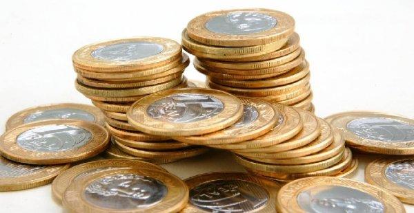 Receita Federal arrecadou R$ 147,5 bilhões em dezembro