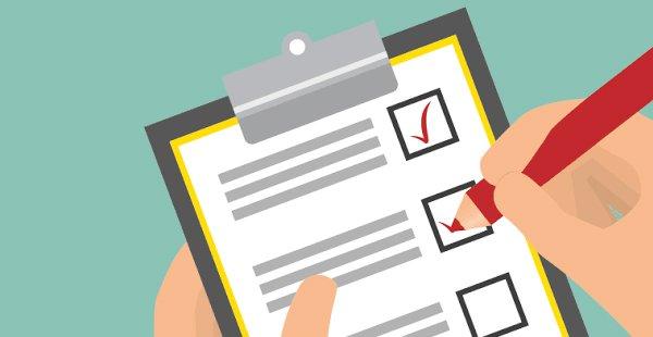 4 obrigatoriedades federais que devem ser entregues até o fim de janeiro