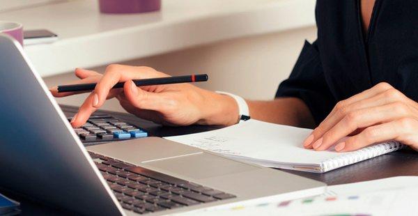 Empresas optam por espaços de coworking para aumentar o networking