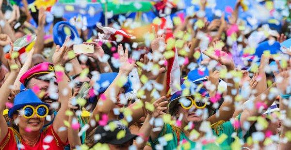 Carnaval é feriado? Entenda os direitos dos trabalhadores;