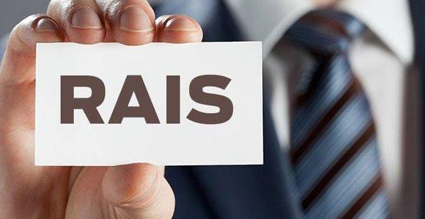 RAIS 2020: Download, prazos e obrigatoriedades