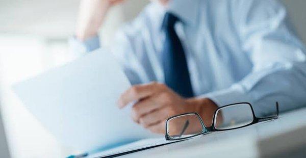 Novo programa eleva produtividade de pequenas e médias empresas