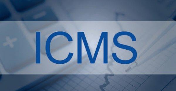 ICMS: SP Permite Crédito do imposto sobre Devolução de não contribuinte