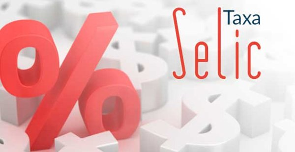 O que muda com a queda da Selic? Alíquota agora será de 4,25%