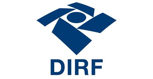 DIRF 2020: Regras de preenchimento e obrigatoriedades