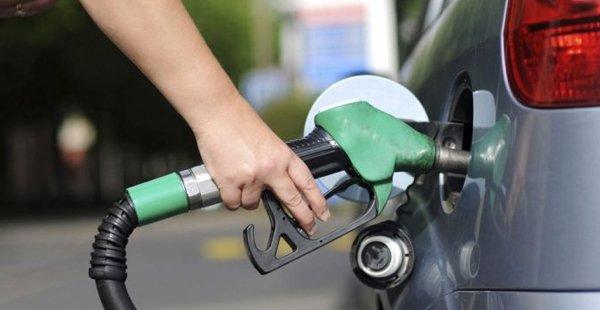 Projeto permite dedução de IR com combustível