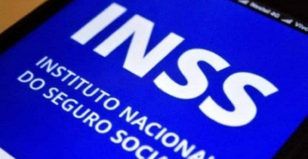 INSS disponibiliza extrato de rendimentos para consulta