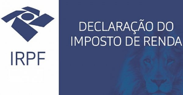 Receita anuncia nesta quarta-feira (19/2) as regras da Declaração do IRPF 2020