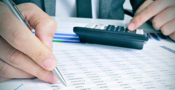 Imposto de Renda 2020: INSS disponibiliza informe de rendimentos para consulta
