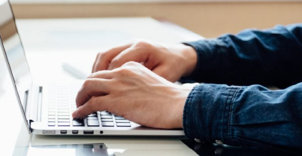 Certificados Digitais sofrem alterações de normas e instruções
