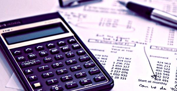 INSS: Novas alíquotas da Previdência entram em vigor neste domingo