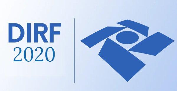 DIRF 2020: Prazo para entrega termina nesta sexta