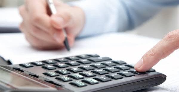 Cálculo da nova Tabela progressiva do INSS: alíquotas e parcela a deduzir