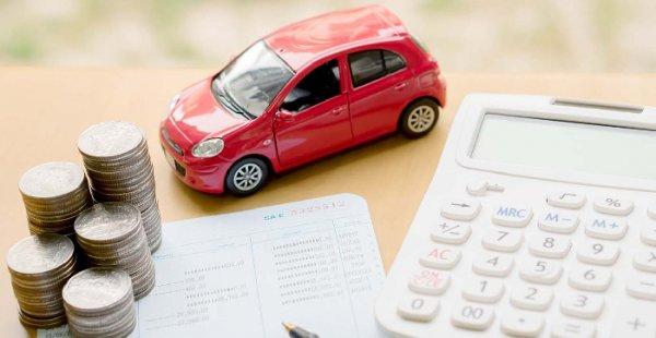Como declarar veículos alienados, vendidos, furtados ou que sofreram perda total
