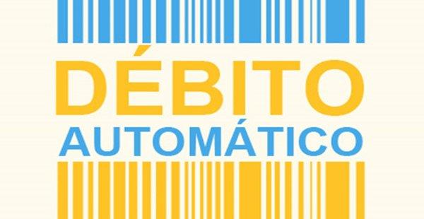 IR: Contribuinte que declarar até 10 de abril poderá pagar todas as parcelas no débito automático